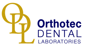 Orthotec Dental Laboratories